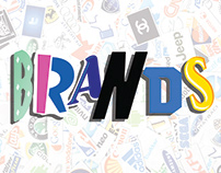Brand Development : by Bradford Johansen