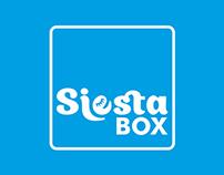 Siesta Box