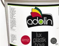ADOLIN color