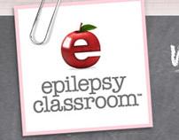 EPILEPSY CLASSROOM: Unstigmatizing Epilepsy