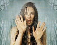 Veronique Vial - Men and Women Before 10 Am & Splash