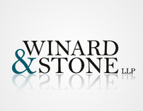 Winard & Stone