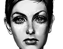 Sketch Practice_2