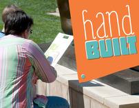 Nelson-Atkins: Hand Built