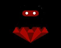 rbot logo