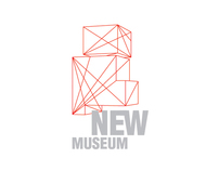 New Museum (Student Branding Project)