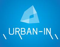 Urban In