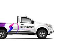 Sinercom™