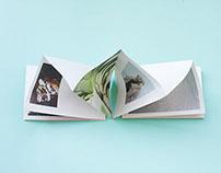 12 – 15 – Photobook