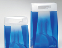 Absolut Event Bags