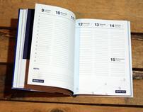 Agenda 2012 - Politecnico di Torino