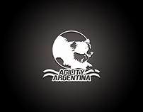 Agility Argentina | Propuesta de Imagen Corporativa