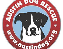 Austin Dog Rescue