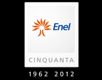 Enel web TV