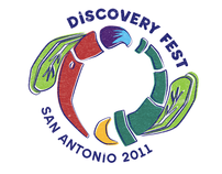 Discovery Fest 2011