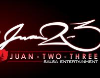 Juan-2-3 Salsa Ent.