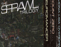 Sprawl Trilogy