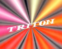 Triton collezione catalogo
