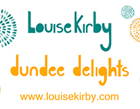 Promo Video for Dundee Delights
