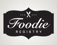 Logos & Identity Work