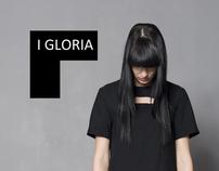 I GLORIA