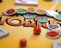 Las Vegas Fortune