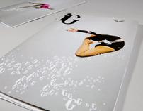 IG - Inside Gymnastics Magazine