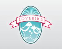 Love Bird Cafe
