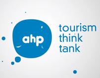 Plataforma TTT (Tourism Think Tank)