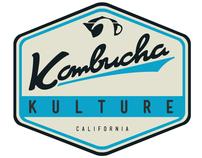 Kombucha Kulture