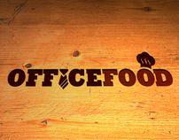 OfficeFood