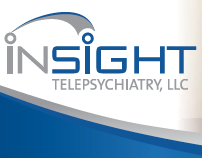 Telepsychiatry Marketing Materials