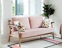 Mon Sofa
