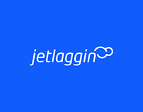 Jetlaggin'