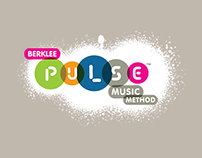 Berklee Pulse Music Method