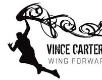 Nike Skills Academy