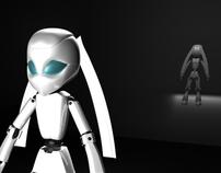 Figma [ 3D Model ]