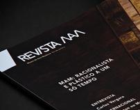 Revista MAM