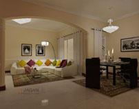 Interior_Architecture