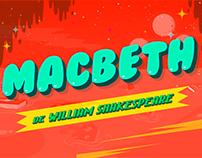 Siesta Z _Macbeth