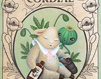 Godfrey's Cordial