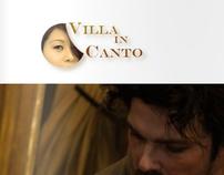 VillaInCanto
