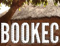 Bookec