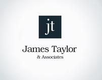 James Taylor & Associates