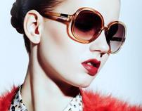 Seninle Magazine - Şubat 2012