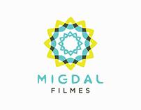 Migdal Filmes