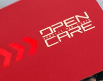 Open Care - Servizi per l'arte