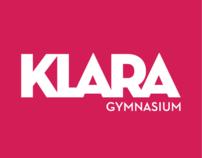 Klara Gymnasium