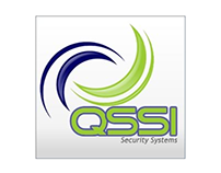 Diseño Web www.qss-usa.com