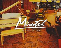 Mirotel resort&spa